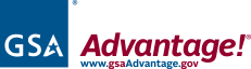 GSA Advantage! Logo