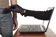 Electronic Pickpocketing RFID Protection