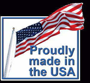 Custom Envelope Solutions 100% USA Made