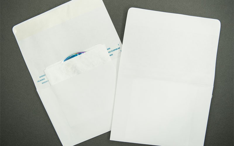 cd dvd mailer paper white 7 1 4 x 5 1 8 2 way archives