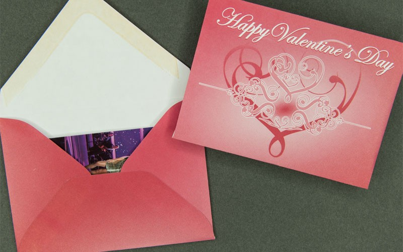 Gift Card Envelope Valentine S Day Archives Bank Cards Dvds