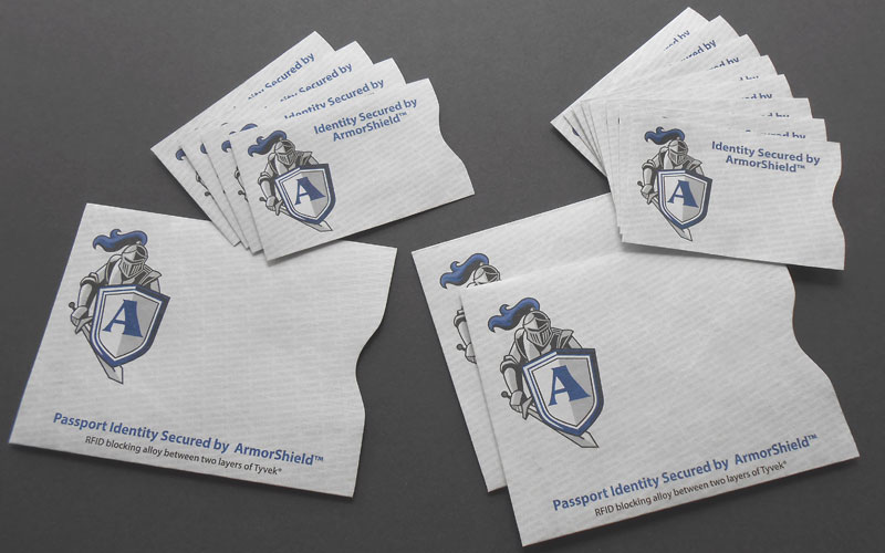 ipc-armorshield-printed-packs-cropped